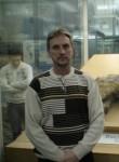 Miroslav, 56  , Penza