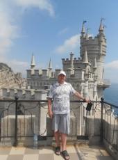 Aleksey, 34, Russia, Tomsk