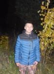 sergey aleksan, 46  , Ivanovo