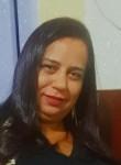 Geisa, 37, Belo Horizonte