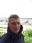 vasilii - Нижний Новгород