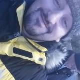Anton, 38  , Schomberg