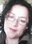 Nancy Pardo, 51  , Concepcion