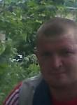 andrey, 41  , Kopeysk