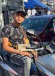 Bilel, 20, Saint-Ouen