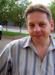 Dmitriy, 49, Sochi