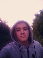 Valeriy, 19, Russia, Glazov