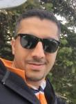 Haitham, 38  , Al Muharraq
