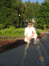 Nikita, 31, Belarus, Navapolatsk