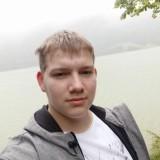 Marvin, 18  , Brackenheim