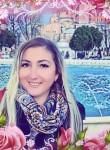 Natali, 38, Taganrog