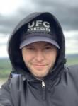 Aleksey, 36  , Sibay