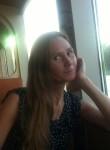 Svetlana, 47  , Saint Petersburg