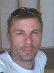 mihai, 38, Bosanci