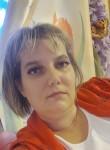 Natalya, 33  , Moscow