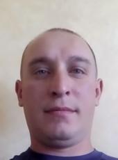 Vadim, 40, Russia, Krasnodar