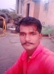 Gagaji Thakor, 50  , Ahmedabad