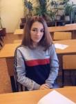 Diana, 18  , Orel