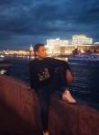 Ivan, 24  , Stantsiya Novyy Afon