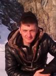 сергей - Горно-Алтайск