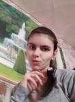 Alyenochka, 21, Chisinau