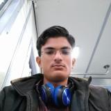 SHAHID, 18  , Junagadh