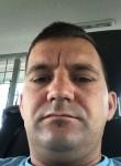 Eddy, 31, Watford