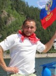 Pavel, 40  , Krasnoyarsk