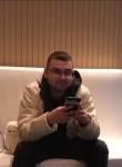 Eduard, 37  , Krasnoturinsk