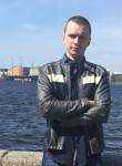 Stas, 29, Saint Petersburg
