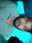 vicky kaimor, 20  , Indore