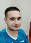 Georgiy, 23  , Ashgabat