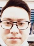 王祥涛, 30  , Beijing