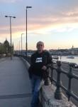 Sergey, 63, Kiev