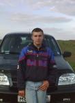 prizrachnyy, 29  , Mikhaylovka (Volgograd)