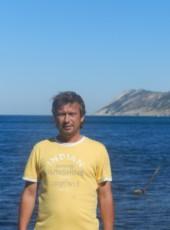 Vladimir, 47, Russia, Sochi