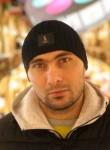 Тимур, 33 года, Москва