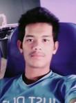 เอก, 28  , Nakhon Si Thammarat