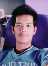 เอก, 29, Thailand, Nakhon Si Thammarat