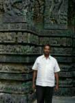 lakshman, 35  , Vijayawada