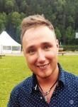 Evgeniy, 32  , Abakan