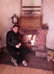 Ramazi Kandelaki, 58  , Tbilisi