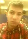 Grigori, 18, Balti