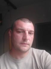 Sergey, 41, Russia, Petrozavodsk