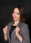Larisa, 33, Petrozavodsk