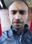 Mehmet, 37  , Atasehir