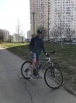 Aleksandr, 28  , Kurchatov