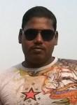 Basant, 21  , Chandausi