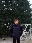 jismoilov67