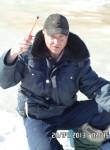 aleksaedr, 43  , Koryazhma